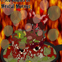 Fried Chunks of Mental Mucous by Lord-Desolator