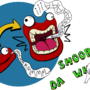 Shoop da BWAH! by LazyMe
