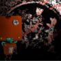 robo-bo-bot by JustJimer