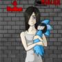 Anna and Dollan Keeper Asylum