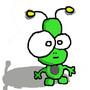 buzz by tibistar