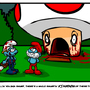 Smurfin' Real Estate by RicePirate