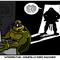 Intervention : Donatello