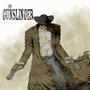 The Gunslinger by xTY3x
