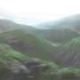 Landscape practice by kiiryu