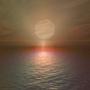 {BT} Strange Horizon by BenjaminTibbetts