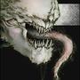 Venom by SmokeryDots