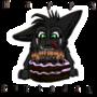 Happy Birthday! by Yukirin76
