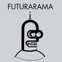 Futurarama 2: The Bending by LeftHandPunk