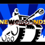 Visual Ode To Newgrounds by demango