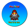 Pen50gi yes its me by pen50girules