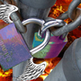Dual Locks by Terrorcotta