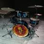 drumkit by Vertlain