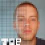 pixel joe by blochead