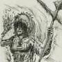 Zailistia urile the Wicked by Zaillist