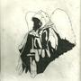 malicious angel by Zaillist