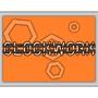 Logo Variation by SlimFandango