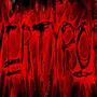 Wertypopy by Wertypopy