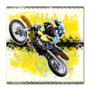 Moto X by ChaminkProductions