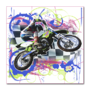 Freestyle Moto X by ChaminkProductions