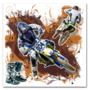 Moto Dirtrider by ChaminkProductions