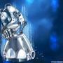 I-Bot by MindChamber