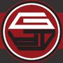GAA sticker 2 by GlobalArtistAgency