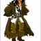 Jack Sparrow , savvy?