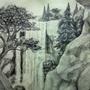 cascada by cristianemi