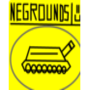 Newgrounds Tank by matt1801