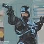 Robocop by abhirao2001