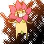 GAY FLOWER by bi4nk