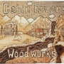 Cabin Fever WoodWorks by GoldZodiark