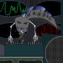 DJ professor trance by scorp29