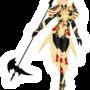 Armor III
