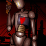 Robot Love by TripwirEntertainment