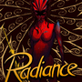 Radiance by FloatOnFire