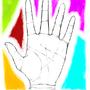 Free Hand by DarkMasterWorks