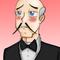 Beautiful Alfred