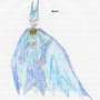 Batboy by Batboyexe