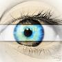 Eye by flip82