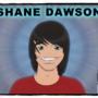 Shane Dawson by krazykartoons