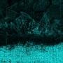 {BT} Underground Symmetries
