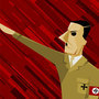 Hail Hitler! by Blakant