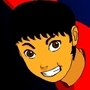 Manga Me by hummy77