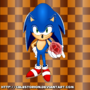 Project 20: Sonic