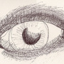 Eye by Bobbybuttonz