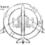 Peace Bomber by DarkMasterWorks