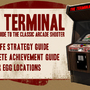 The Terminal WalkThrough by lefrb