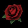 De-Rose-A by DeRosa